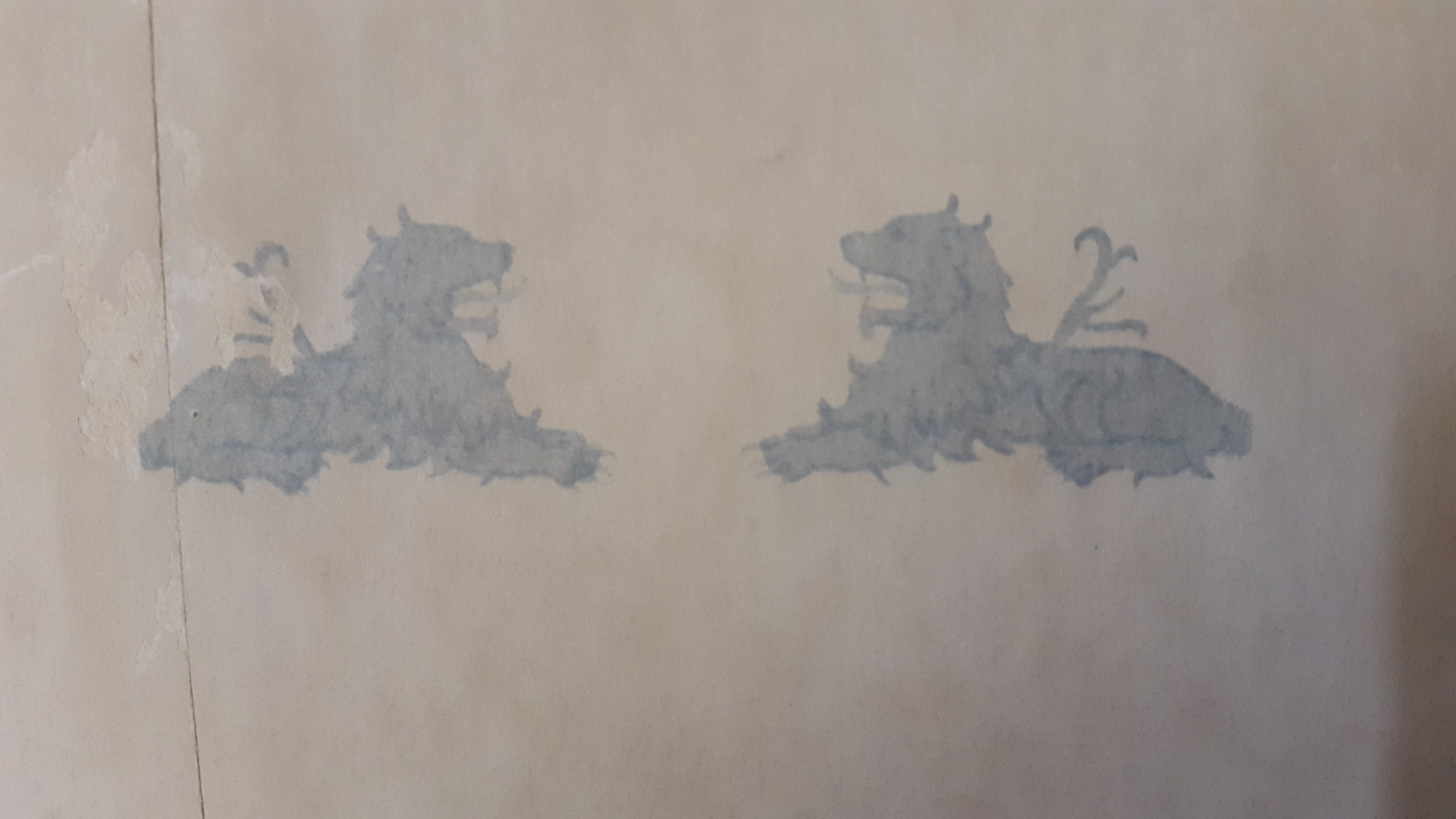Löwen.jpg